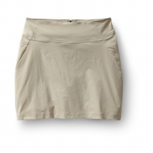 Women's Discovery Skort by Royal Robbins
