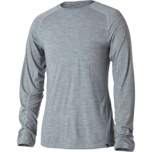 Men's Go Everywhere Merino Crew Long Sleeve in State College, PA