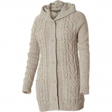 Women's Ahwahnee Hooded Cardi in Homewood, AL