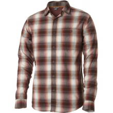 Men's Galen Cotton Long Sleeve in Homewood, AL
