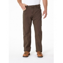 Men's Billy Goat 5 Pocket Pant in State College, PA