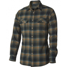 Men's Valley Performance Plaid Long Sleeve by Royal Robbins