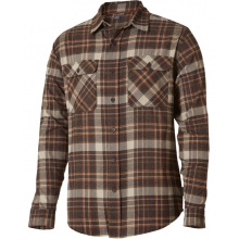 Men's Performance Flannel Plaid Long Sleeve in San Diego, CA