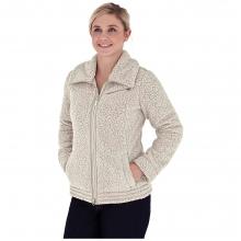 Snow Wonder Jacket Women's, Creme, XS by Royal Robbins