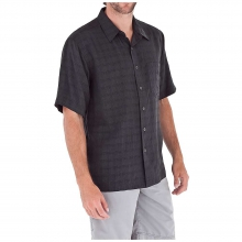 Men's San Juan S/S Top by Royal Robbins