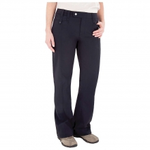 DISCOVERY PANT by Royal Robbins