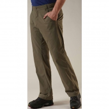 Men's Traveler Stretch Pant in Fairbanks, AK