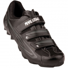 Men's All Road II Shoe by Pearl Izumi
