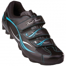 Women's All Road II Shoe by Pearl Izumi in Denver CO