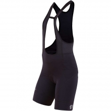 Women's Elite Drop Tail Cycling Bib by Pearl Izumi