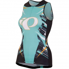 Women's Elite In-R-Cool LTD Tri Singlet by Pearl Izumi