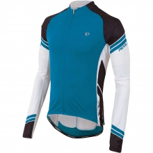 Men's Elite Long Sleeve Jersey