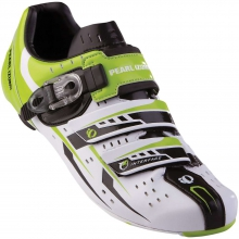 Men's Elite RD III Shoe by Pearl Izumi