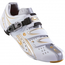 Women's Elite RD III Shoe by Pearl Izumi in Denver CO