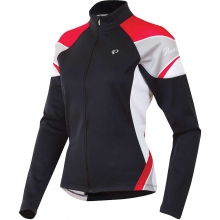 Women's Elite Thermal Jersey by Pearl Izumi