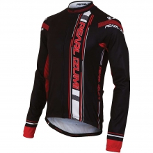 Men's Elite Thermal LTD Jersey by Pearl Izumi