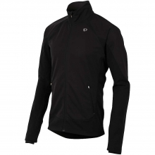 Men's Fly Softshell Run Jacket by Pearl Izumi