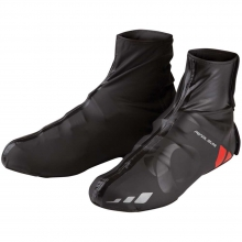 P.R.O Barrier WxB Shoe Cover by Pearl Izumi