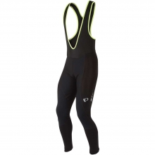 Men's P.R.O Bib Tight