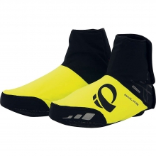 P.R.O. Softshell WxB Shoe Cover