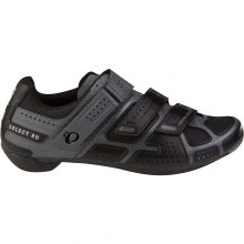 Men's Select RD III Shoe by Pearl Izumi