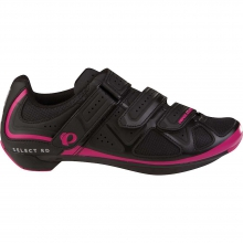 Women's Select RD III Shoe by Pearl Izumi