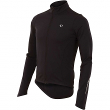 Men's Select Thermal Jersey by Pearl Izumi