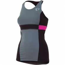 Women's Select Tri Support Singlet by Pearl Izumi