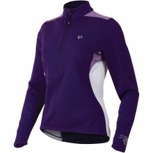 Women's Superstar Thermal Jersey by Pearl Izumi