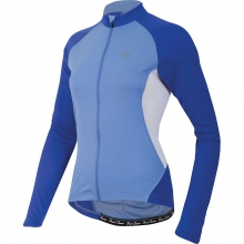 Women's Symphony Long Sleeve Jersey