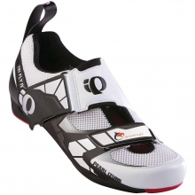 Men's Tri Fly IV Shoe