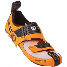 Tri Fly Octane Shoe by Pearl Izumi