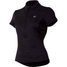 Women's Ultrastar Jersey in Pocatello, ID