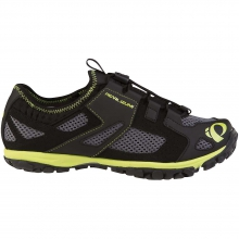 Men's X-Alp Drift III Shoe by Pearl Izumi