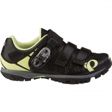 Women's X-Alp Enduro IV Shoe by Pearl Izumi in Denver CO