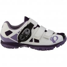 Women's X-Alp Enduro IV Shoe by Pearl Izumi
