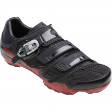 Men's X-Project 3.0 Shoe