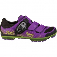 Women's X-Project 3.0 Shoe by Pearl Izumi