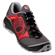Men's X-Road Fuel II Shoe by Pearl Izumi