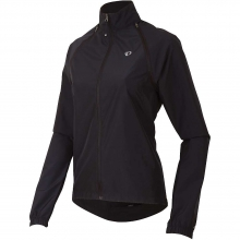 Women's Select Barrier Convertible Jacket in Iowa City, IA