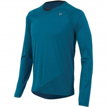 Men's Flash Long Sleeve Tee by Pearl Izumi