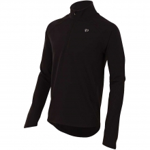 Men's Fly Thermal Run Top by Pearl Izumi