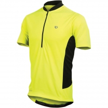 Men's Quest Tour Jersey by Pearl Izumi
