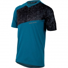 Men's Launch Jersey by Pearl Izumi