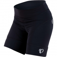 Women's Elite In-R-Cool Short