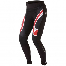 Women's Elite Softshell Tight