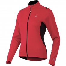 Women's Sugar Thermal Jersey by Pearl Izumi