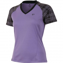 Women's Canyon T