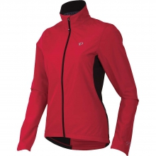 Women's Select Thermal Barrier Jacket