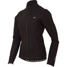 Women's P.R.O Softshell 180 Jacket